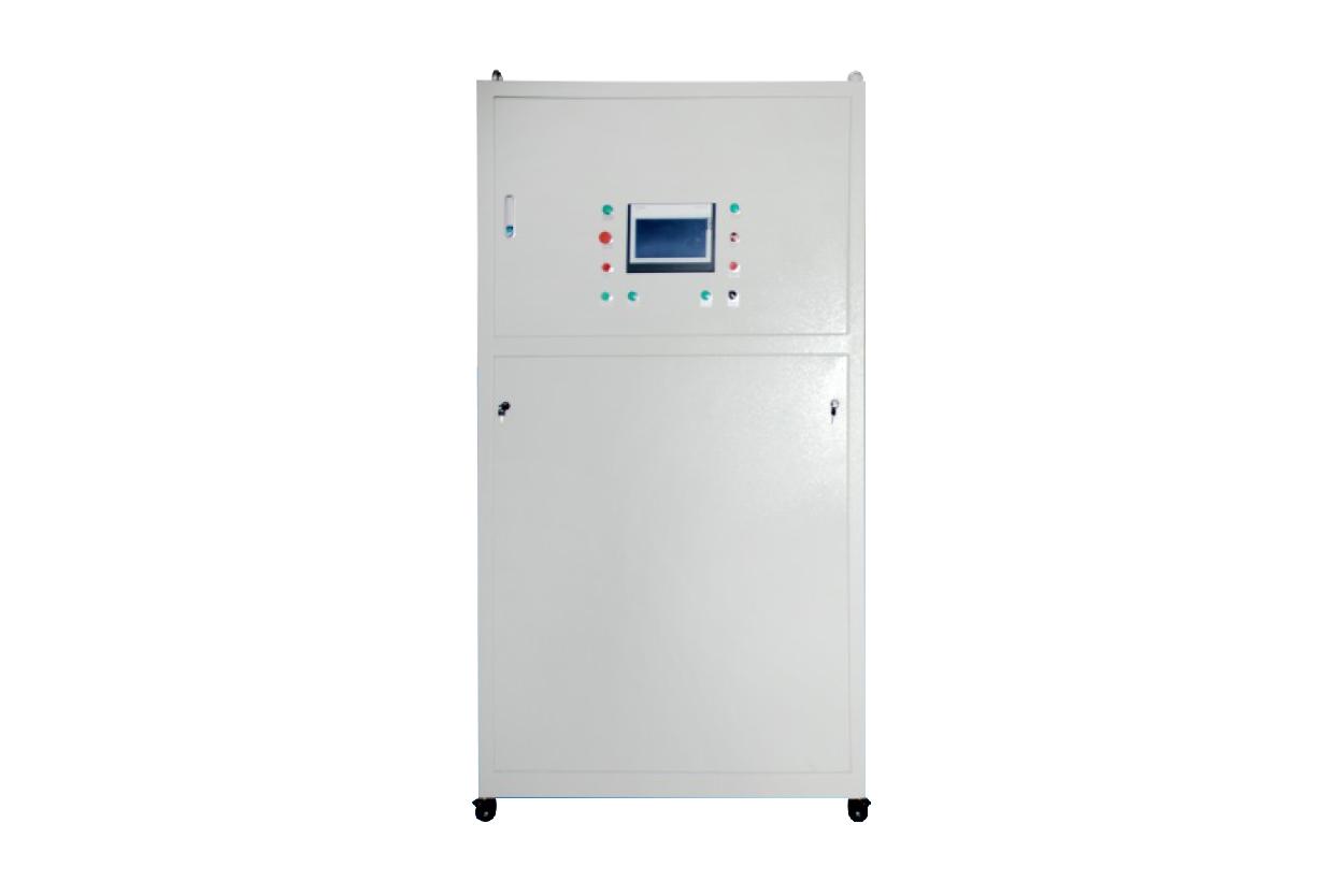 工业恒温水冷机 DY-SLQ系列
