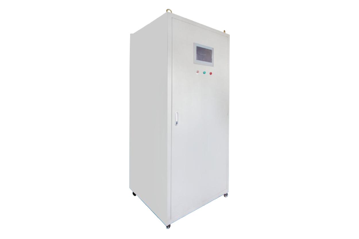 恒温水冷机 DY-SL-K系列